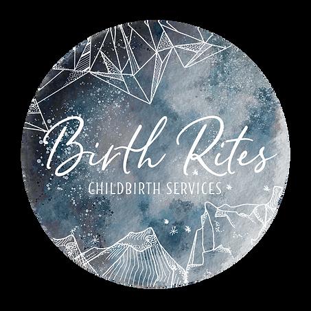 Birth Rites Logo.png