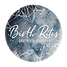 Birth Rites Logo.png