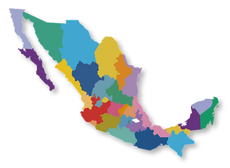 Mapa +p-02.png