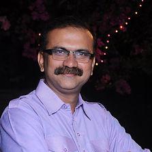 Prof. Mahesh M. Pathre rzx 50.jpg