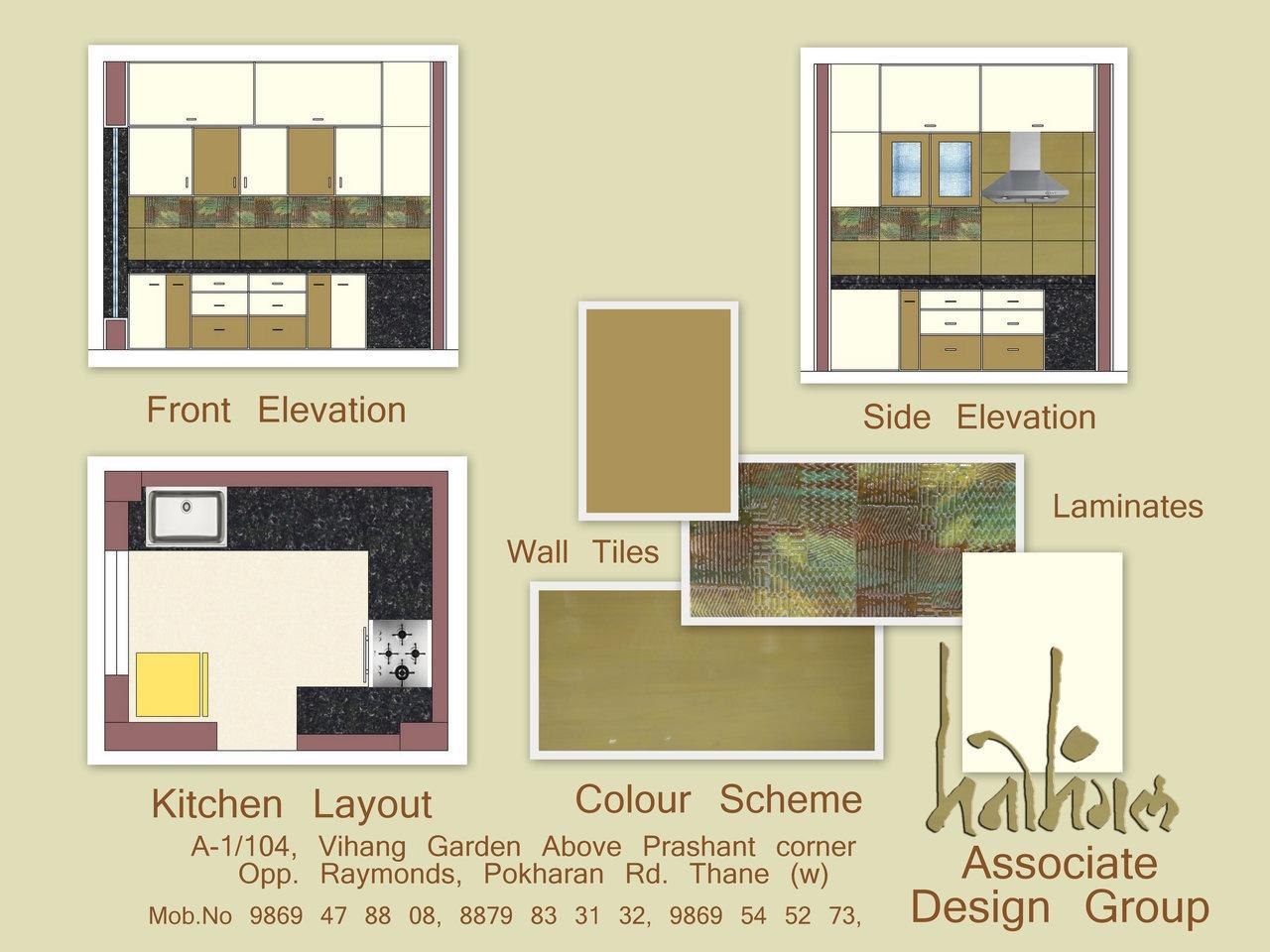 kitchen_layout_%26_elevation%2075_edited