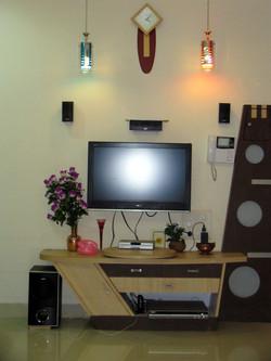 TV Units.JPG