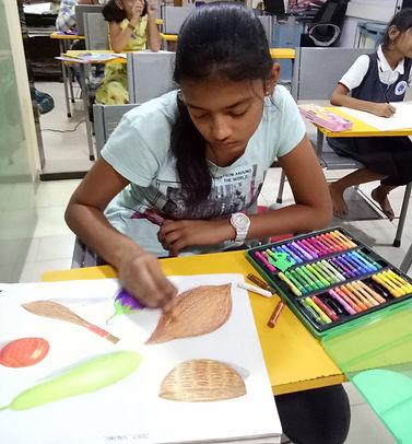 Lisha Madavi Drawing Portfolio.jpg