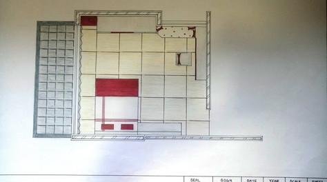 Master Bedroom Plan.jpg