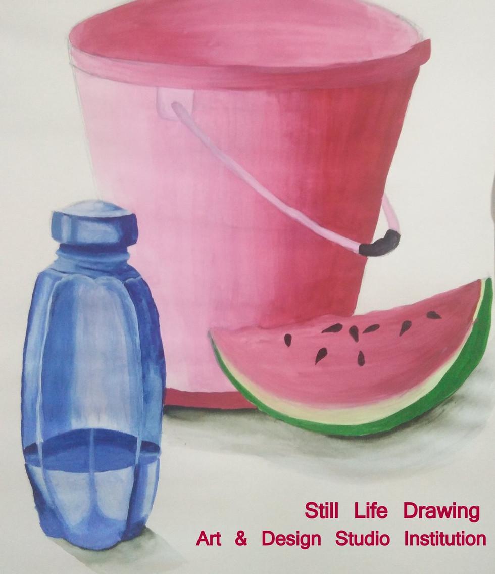 Still Life Drawing.jpg