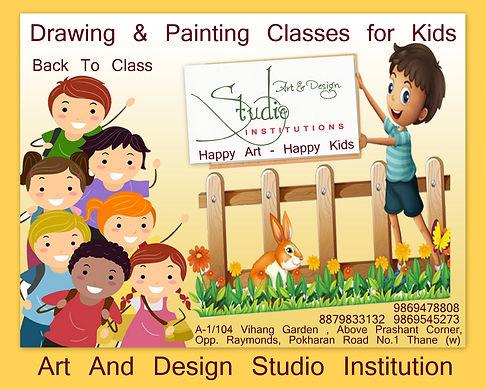 Art Classes For Children rsz 50.jpg