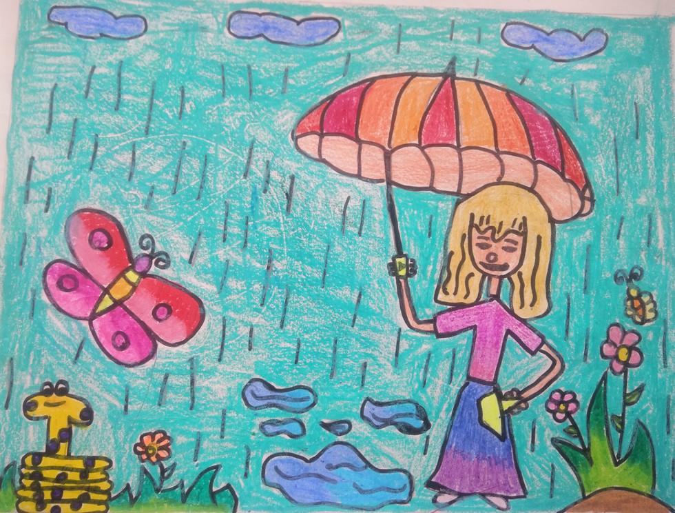 Kid's Drawing  Rain.jpg