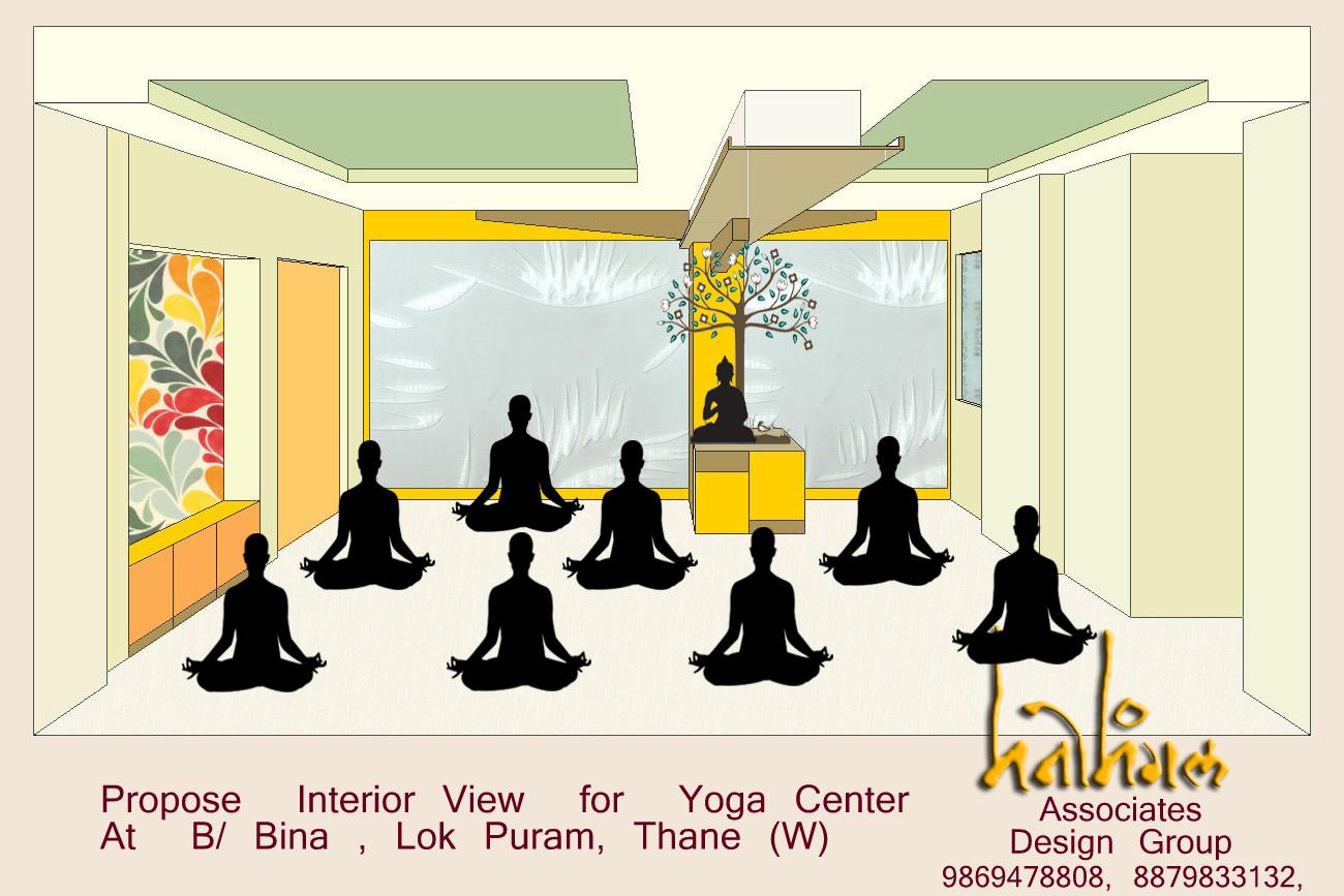 yoga center-View.jpg