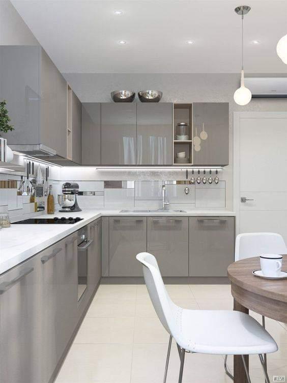 Modular Kitchen View  site sai.jpg