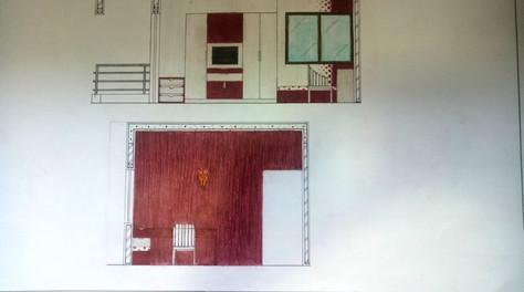 Master Bedroom Elevation 2.jpg