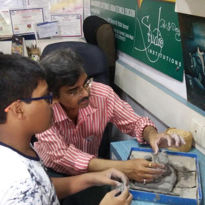 Eco Friendly Ganesh Idol Workshop.jpg