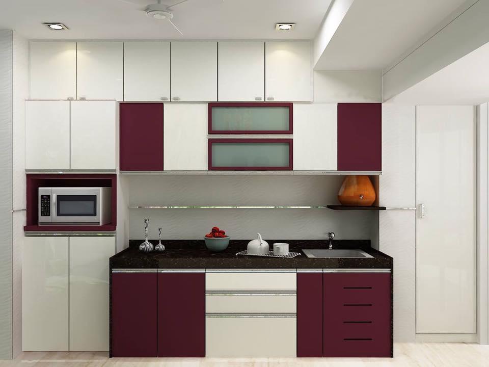 Modular Kitchen  site vinod.jpg
