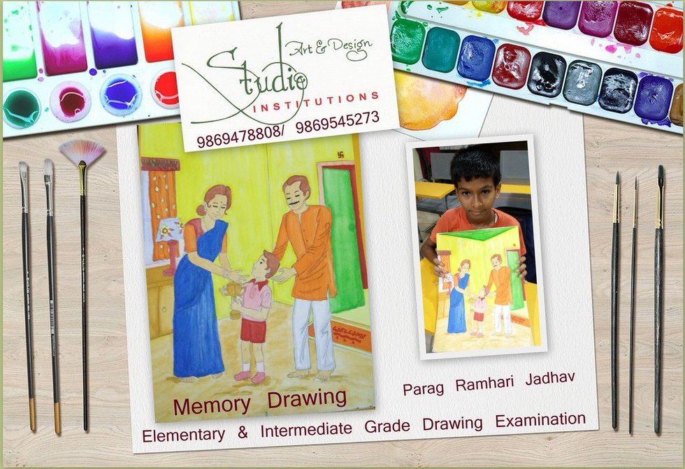 rsz_ 25 drawing__classes_elementary&_int