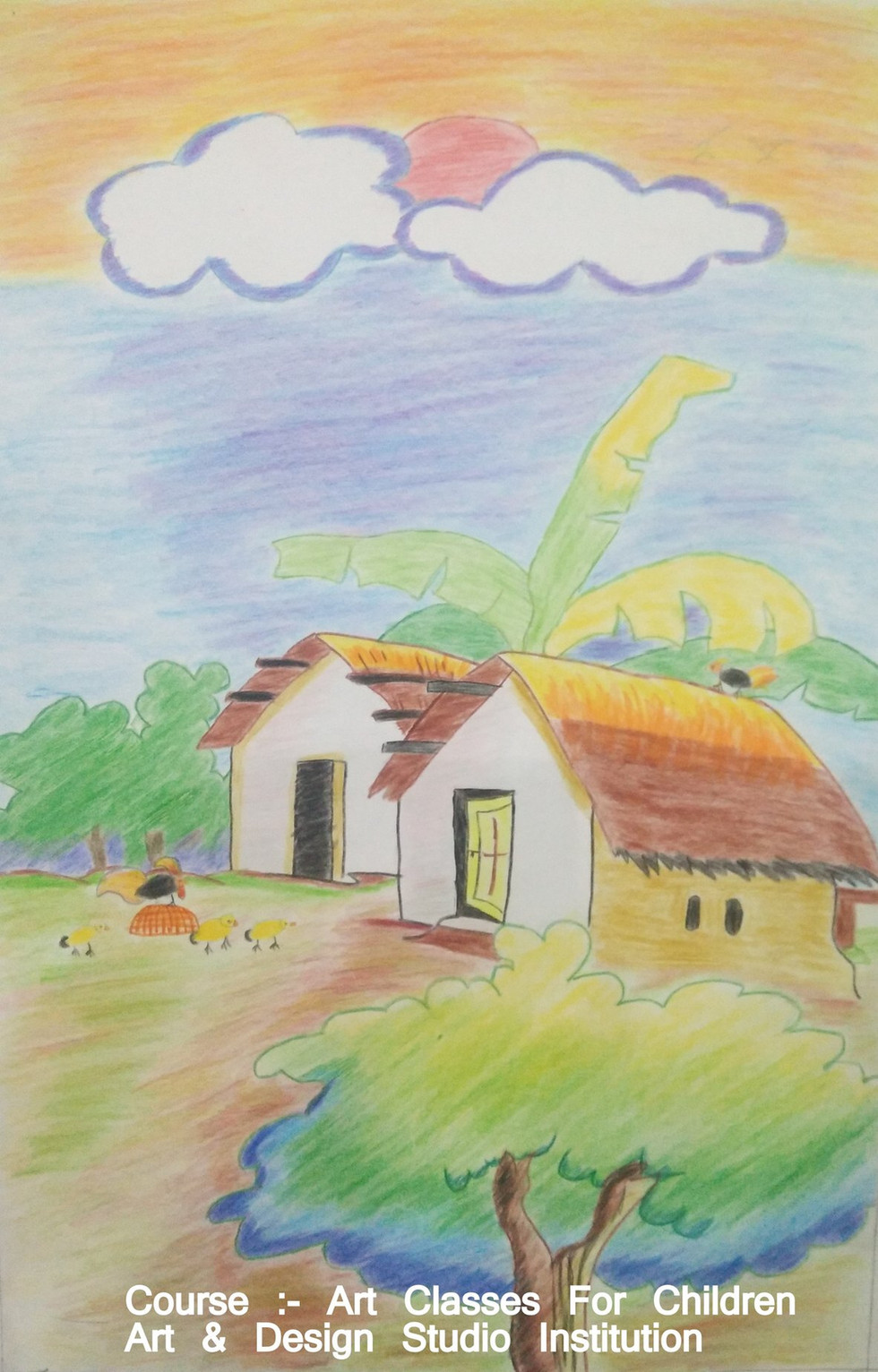 landscape drawing and Painting.jpg