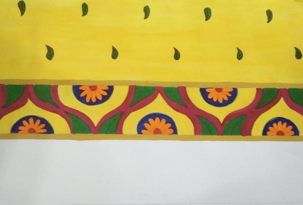 saree border design.jpg