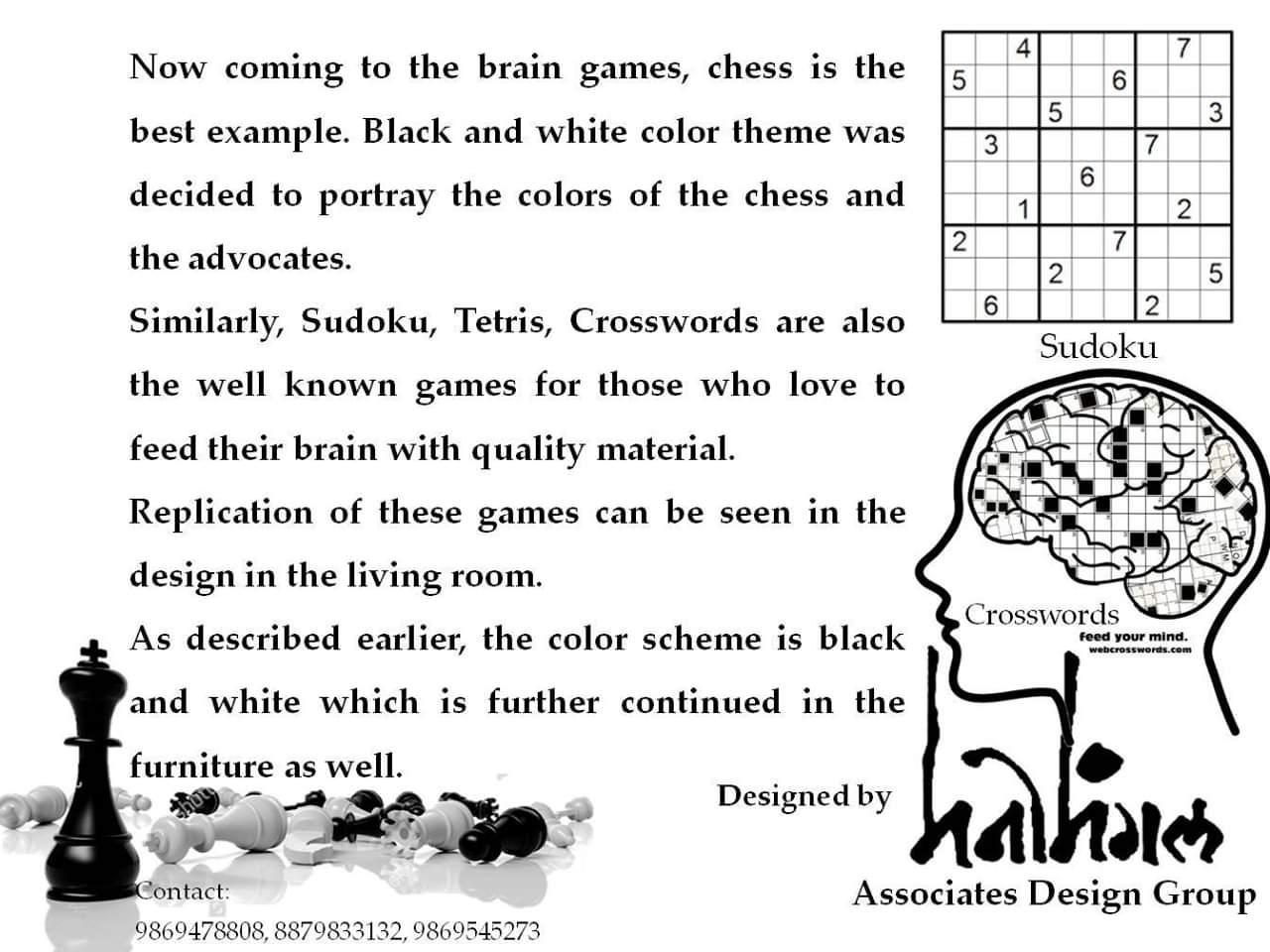 brain game 02.jpg