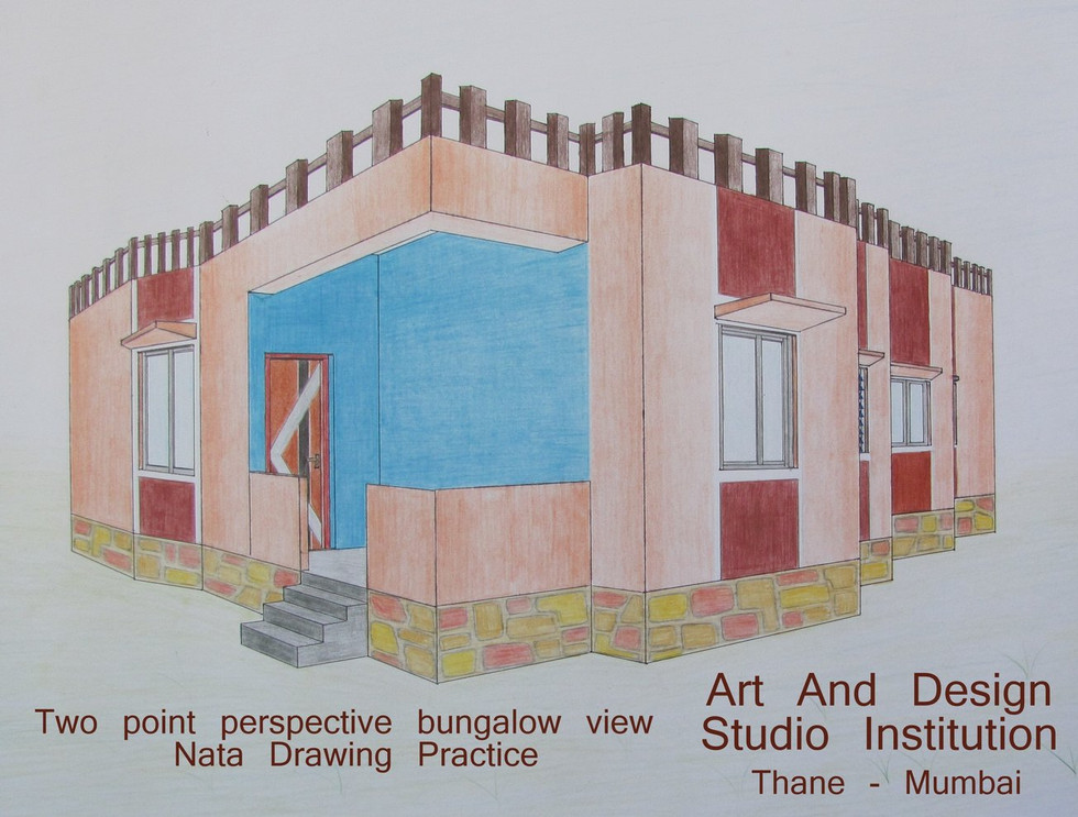 Two point perspective bungalow view.jpg