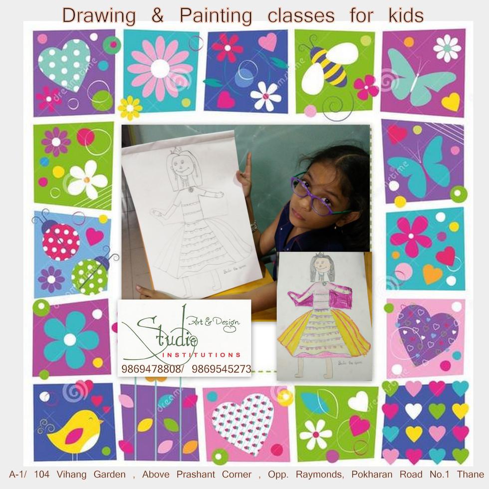 Rutvi Chopde Kid Drawing Work (2).jpg