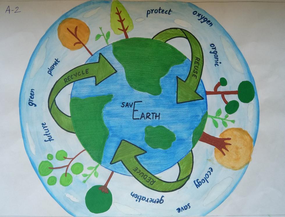 save earth.jpg