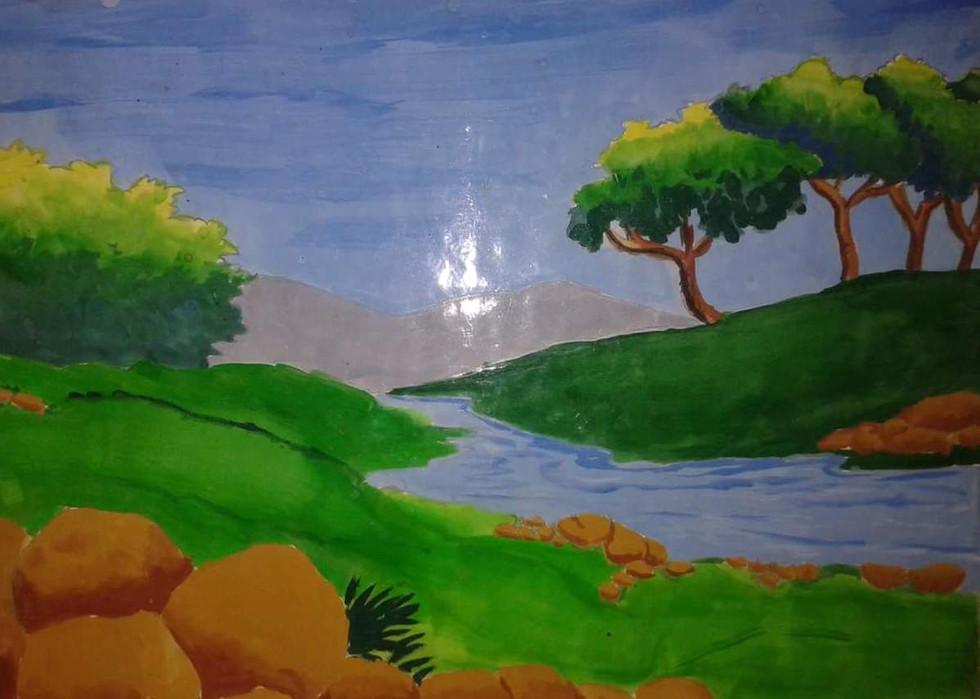 Landscape Drawing ,.jpg