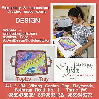 rsz_25 elementary_&_intermediate_drawing