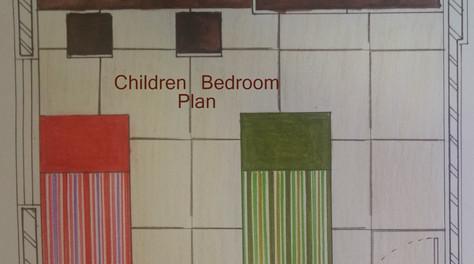 Children  Bedroom Plan.jpg
