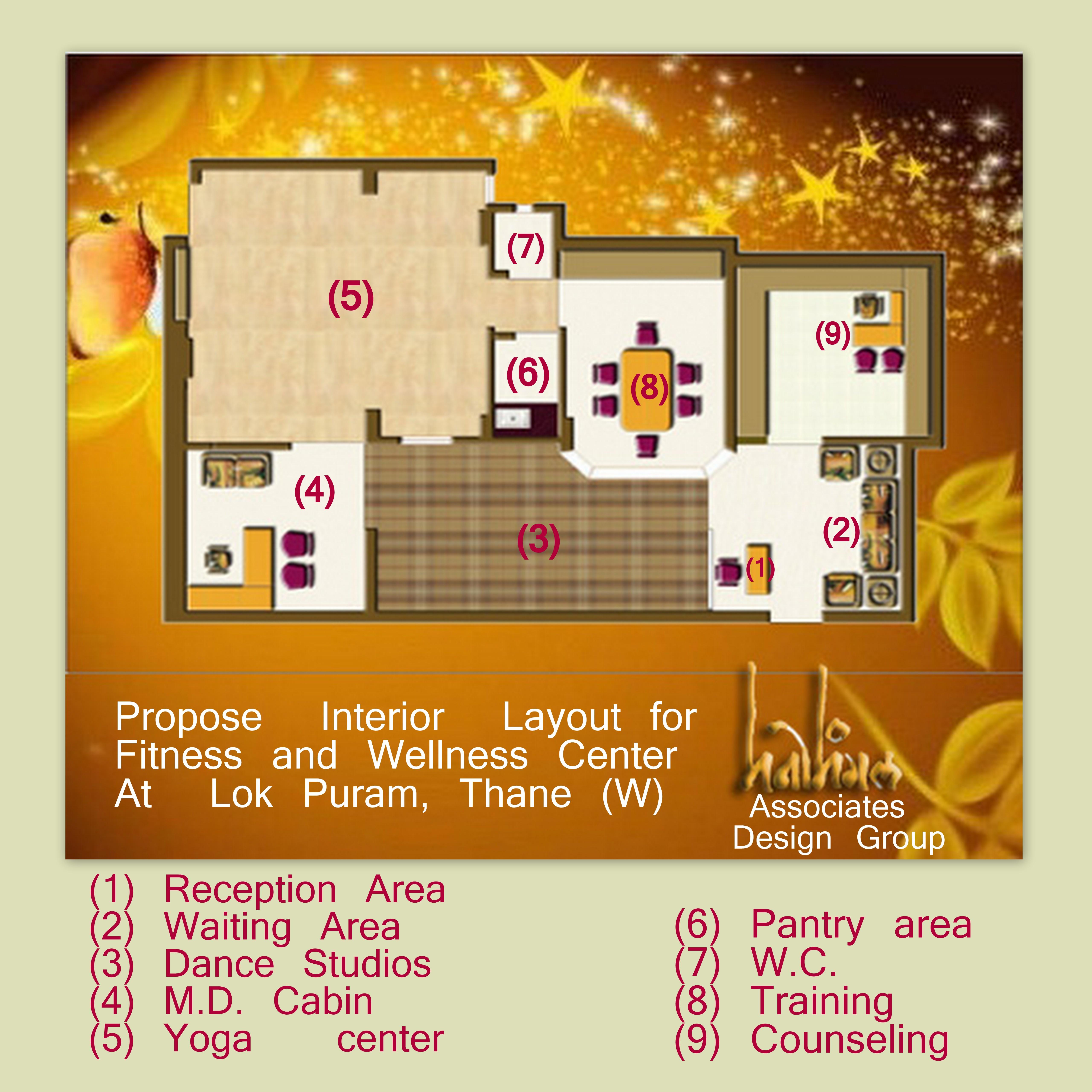 Yoga Center Layout  Plan.jpg