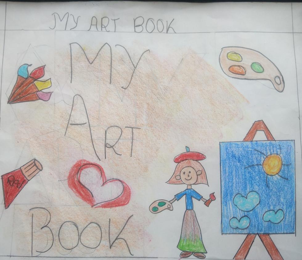 my art book.jpg