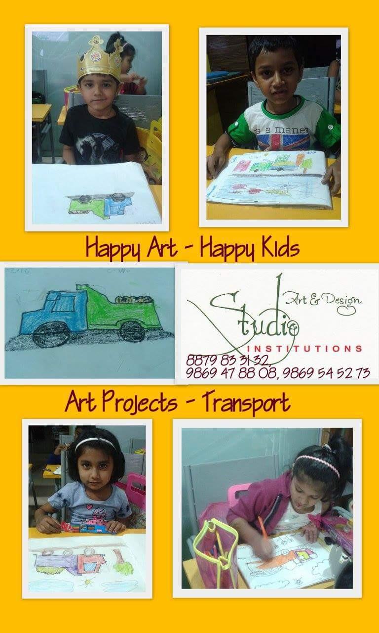Transport, Sketching Drawing.jpg