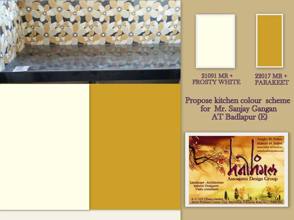 Kitchen  Colour  Scheme.jpg
