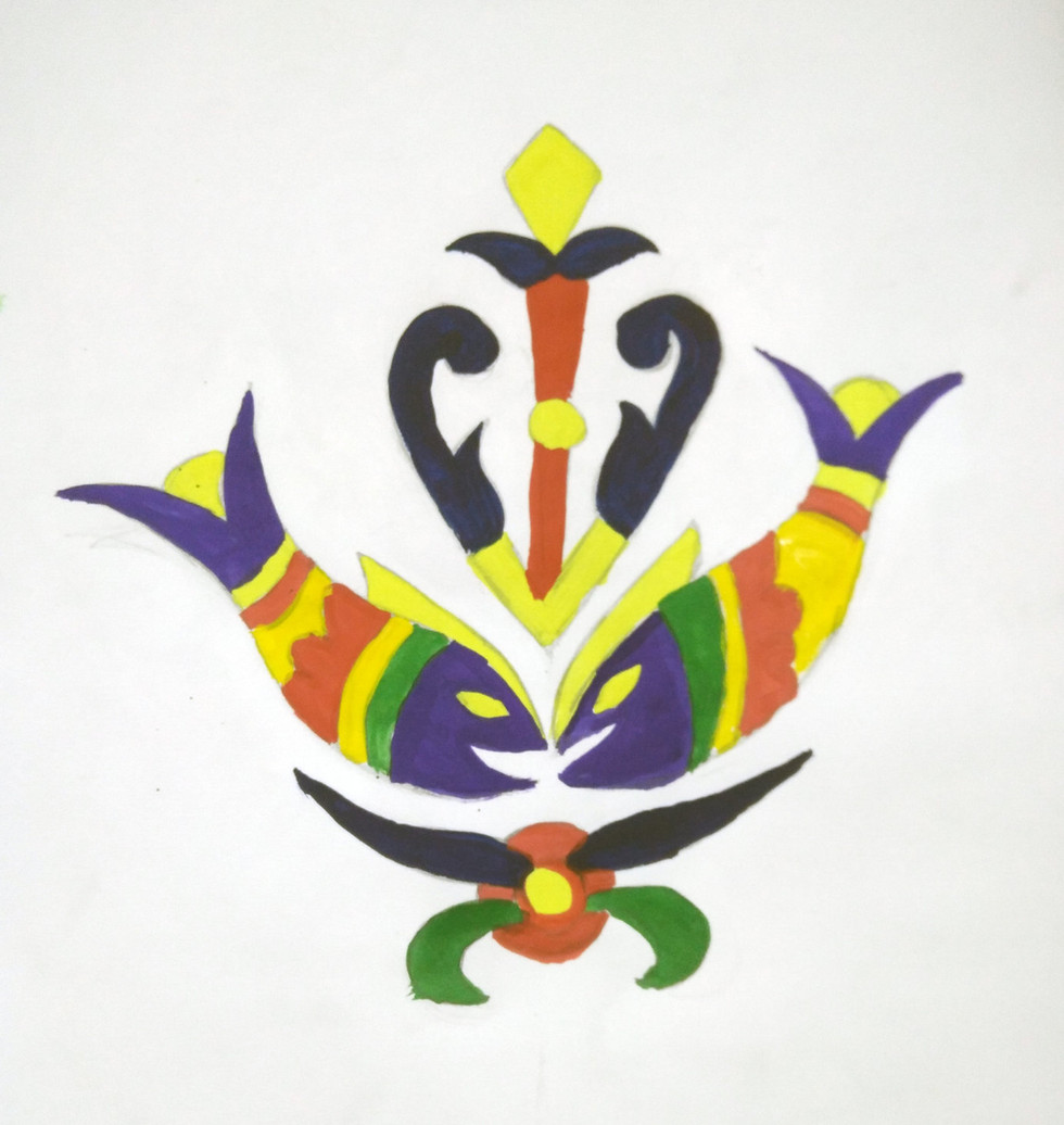 rsz_free_hand_drawing_kanak_ajinkya_naik