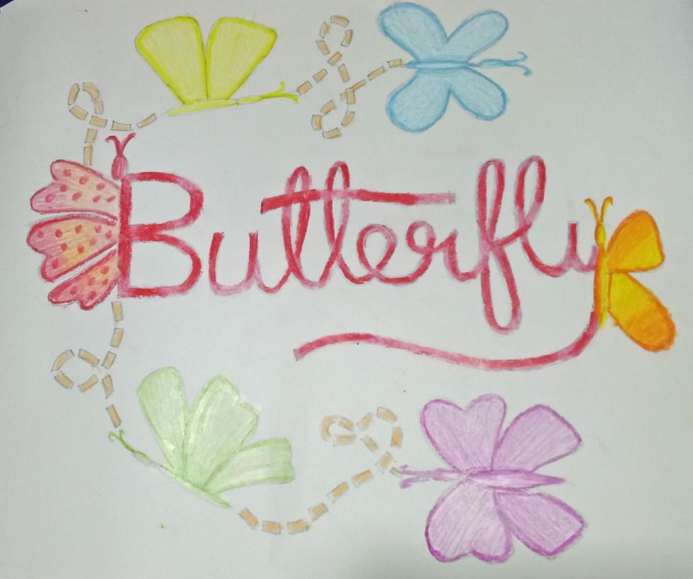 lettering__butterfiy_students__work.jpg