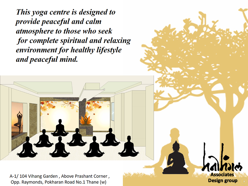 Yoga Center Theme is Tapovan.png