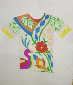 T- Shirts Design