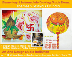 hand_fan_themes_festivals_of_india