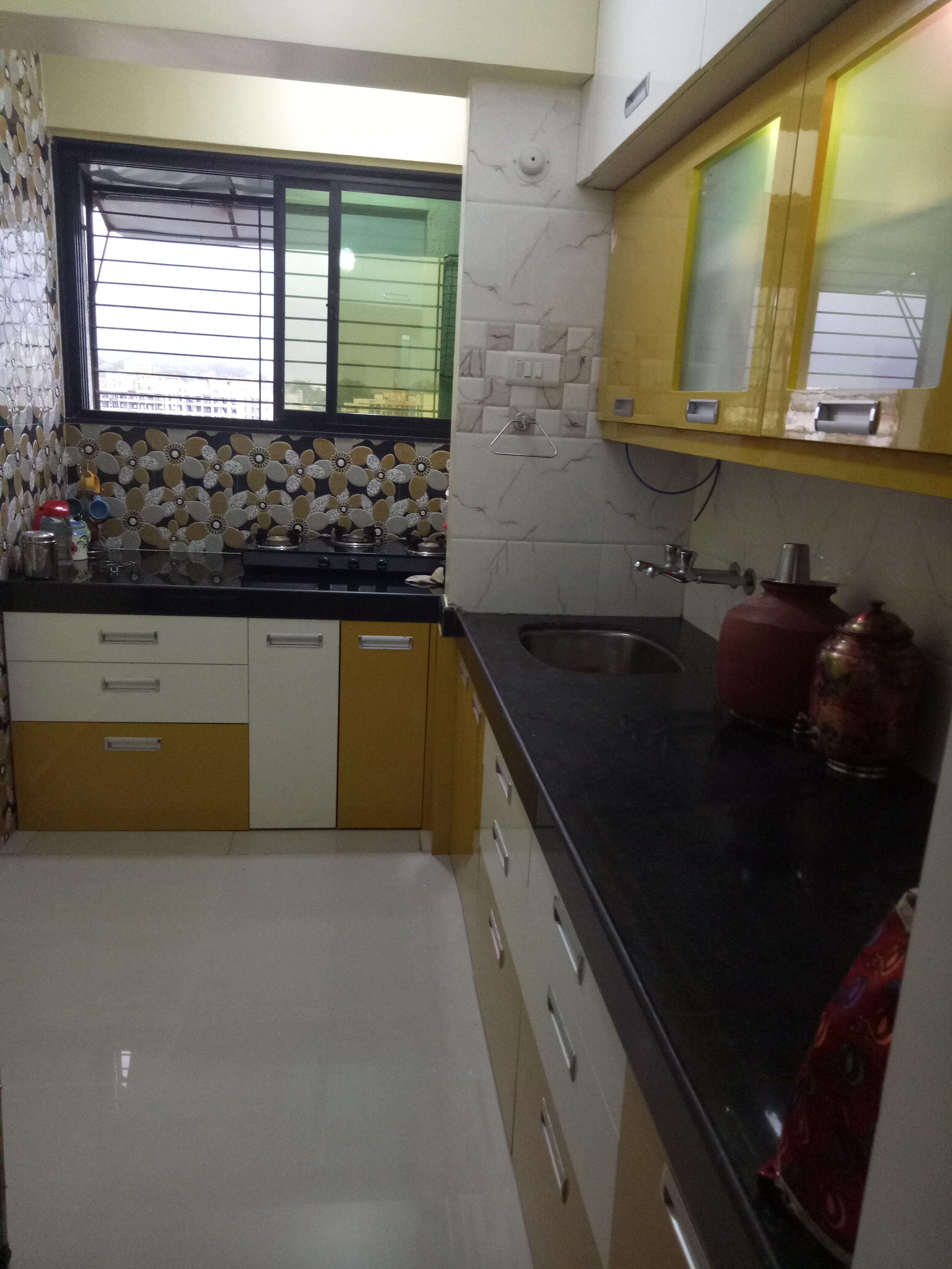 modular kitchen designs thane.jpg