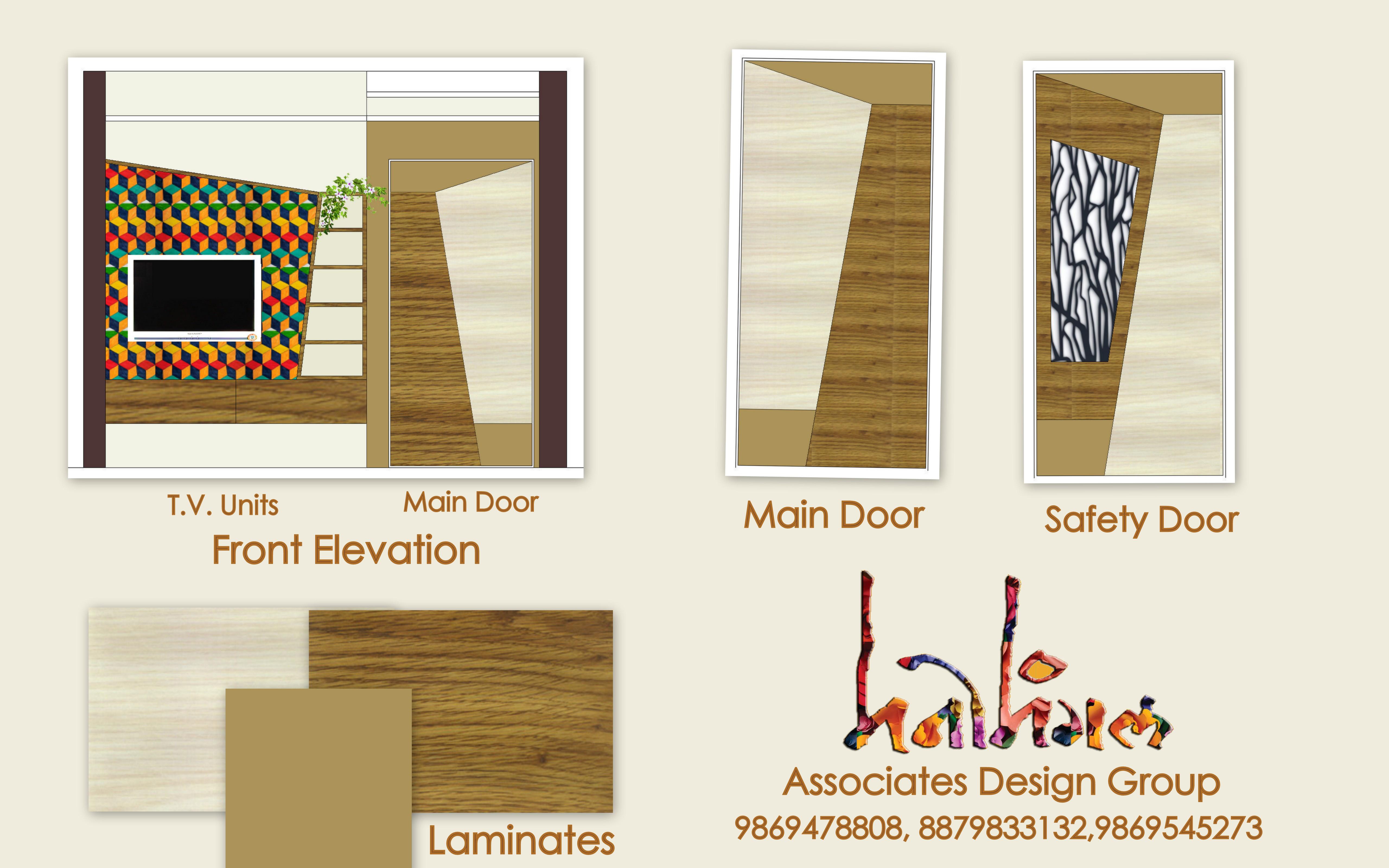 T.V. Unit &  Door Design1.tif.jpg