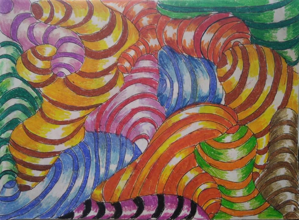 curves line , mural,.jpg