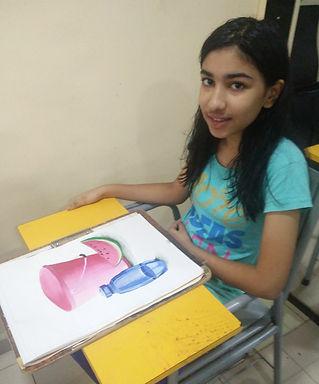 Yukta Somane Drawing Portfolio.jpg
