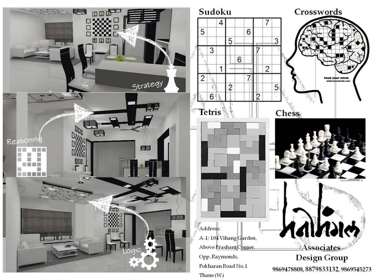 brain game 04.jpg