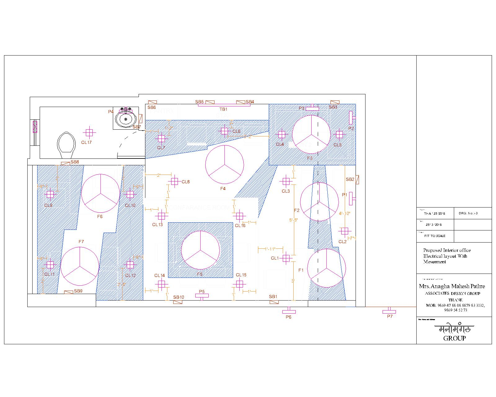 office-Electrical-layout..jpg