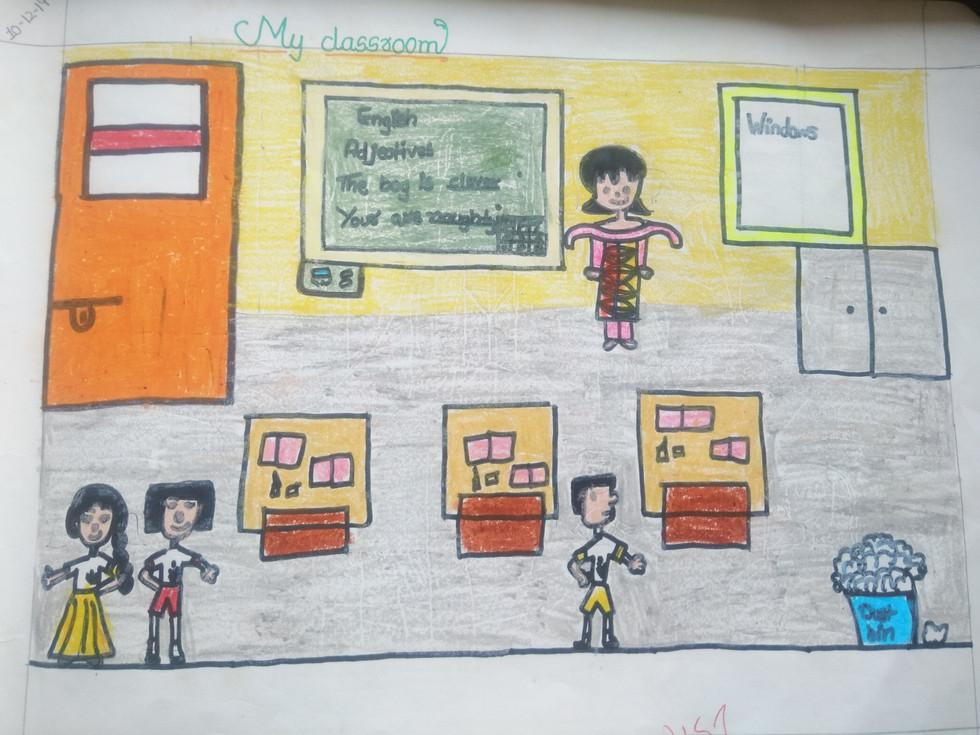 kids subject drawing, my classroom.jpg