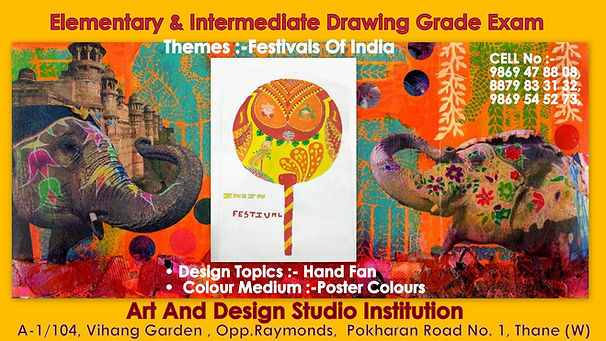 hand_fan_themes_festivals_of_india_2.jpg