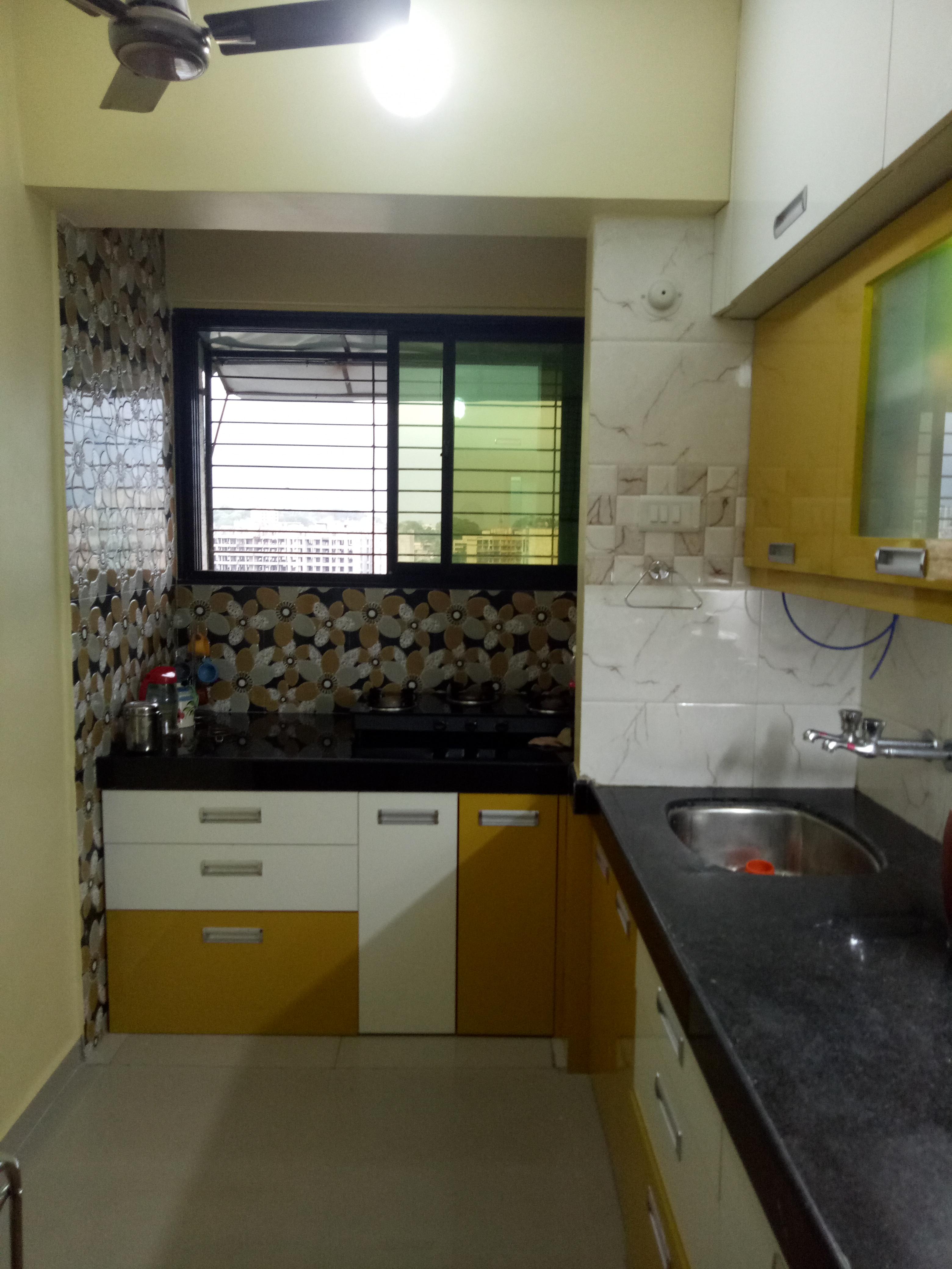 modular kitchen cabinets.jpg