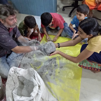 Ganesh Idol Workshop.jpg