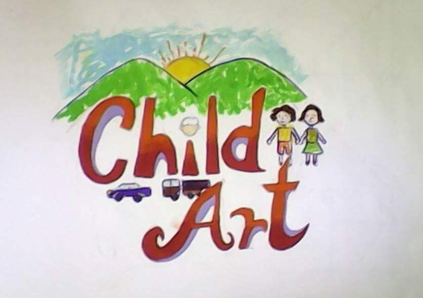 child art.jpg