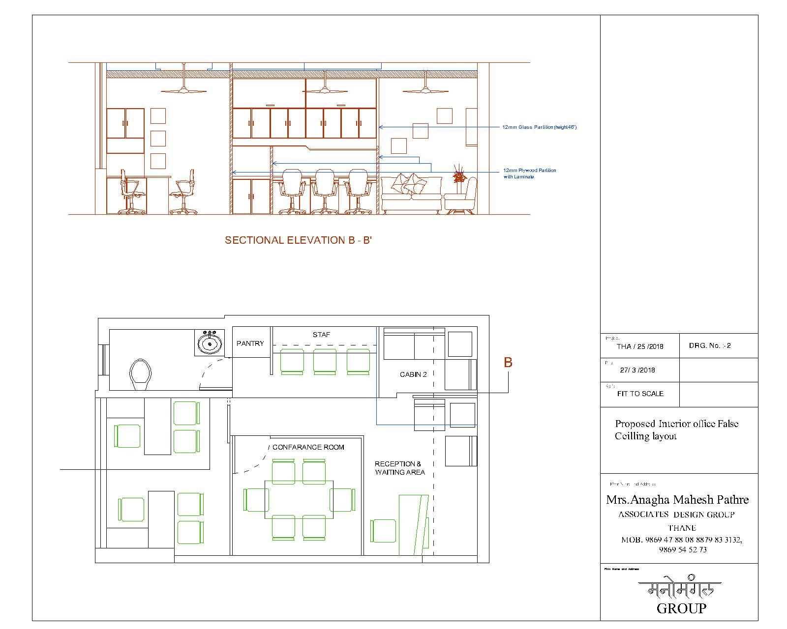 office-Layout-Elevation.jpg