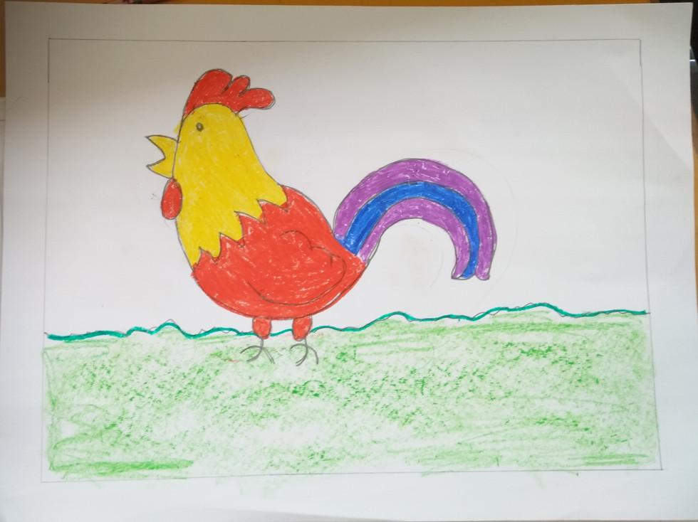 kids drawing cock.jpg