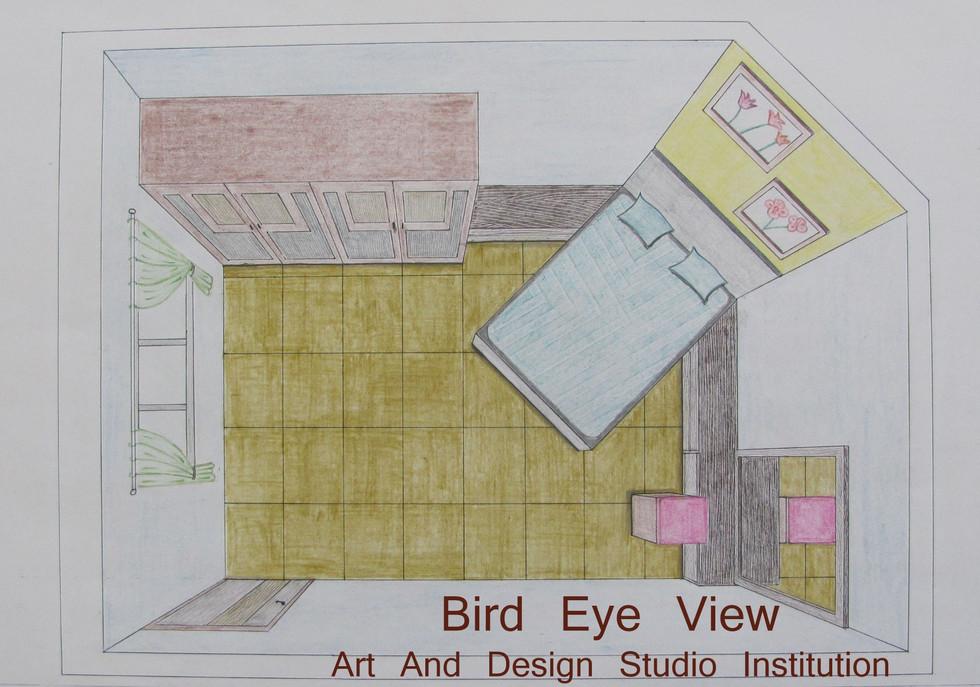 Bird Eye View Master Bedroom.jpg