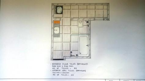 Master Bathroom Plan.jpg